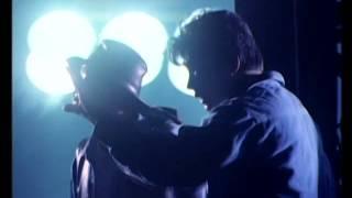 [MV] HEART / CHAGE and ASKA