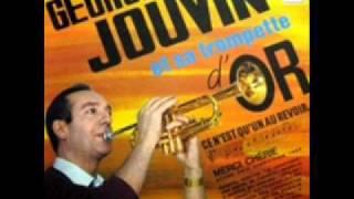 Georges Jouvin - Il silenzio