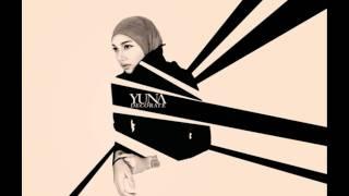 Yuna - Coffee