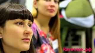 видео Упражнение Кегеля
