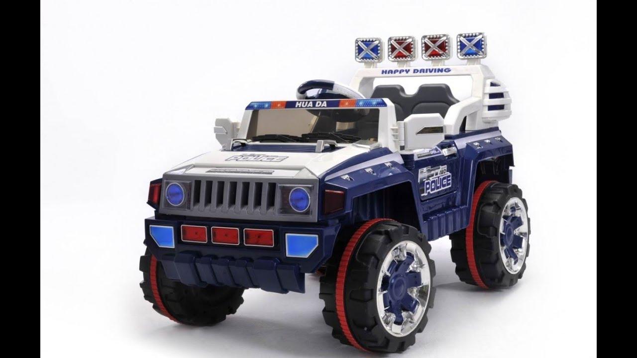 jouets voitures de police jouets pour enfants youtube. Black Bedroom Furniture Sets. Home Design Ideas