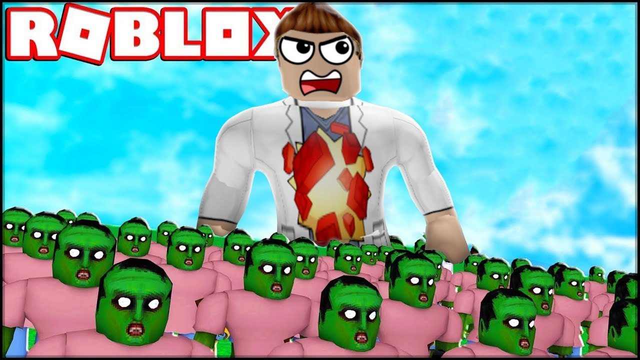 Making My Own Zombie Army Roblox Infection Inc - making my own zombie army roblox infection inc