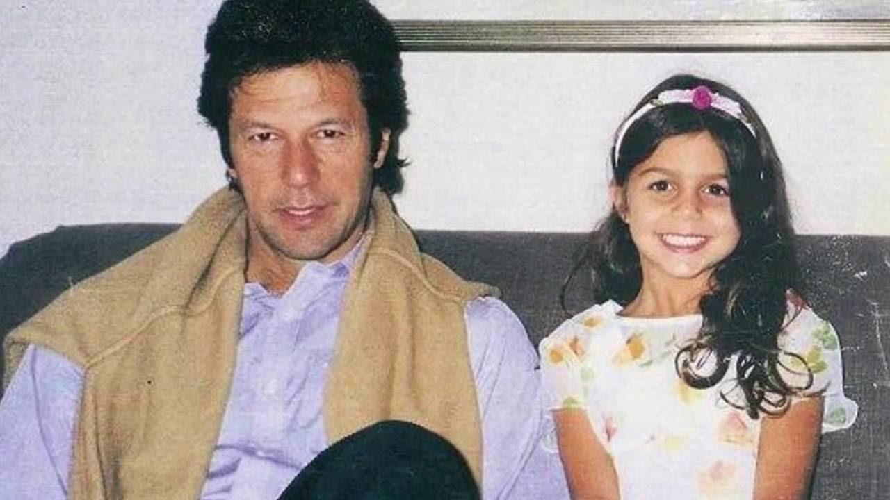 Who is Sita White Former Girlfriend of Imran Khan - YouTube   1280 x 720 jpeg 93kB