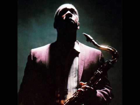 John Coltrane – In A Sentimental Mood