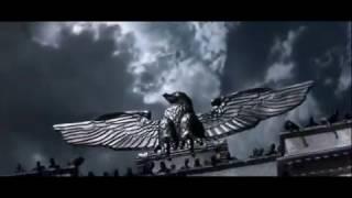 Клип Evanescence - Bring Me To Life к ф Гладиатор