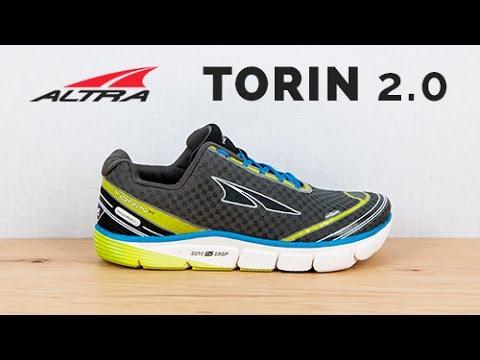 altra torin 2.0