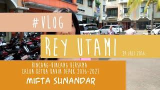 "Video #ReyVLOG - Calon ketua kadin depok 2016 - 2021 ""Miftah Sunandar"" download MP3, 3GP, MP4, WEBM, AVI, FLV November 2018"