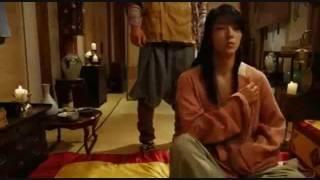 Lee Joon Gi「王の男MV」李準基 イ・ジュンギ(Junki)이준기.wmv