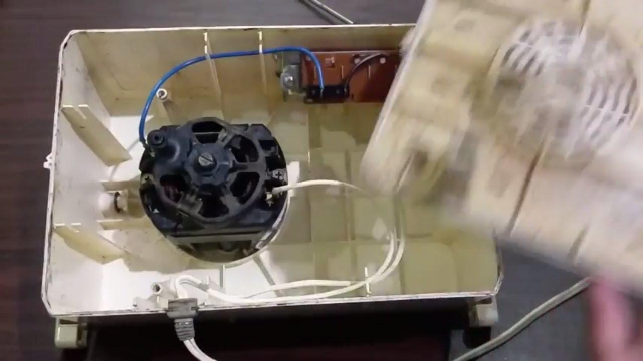 juicer blender repair in urdu hindi [ 1280 x 720 Pixel ]
