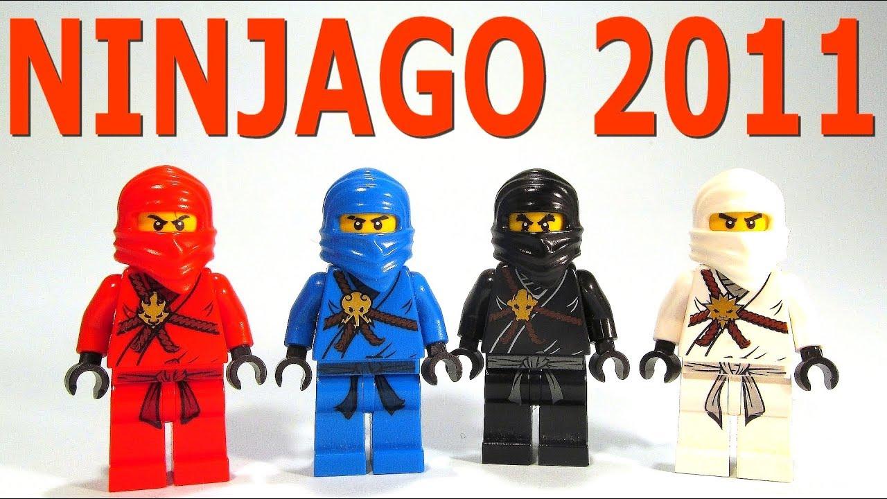 LEGO Ninjago: Rebooted: Episode 9: The Techno Blades (Part ...  |Lego Ninjago Techno Suits