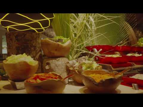 Restaurant in Seychelles| Seselwa at Constance Ephelia