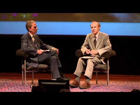 David Lynch Foundation Showcases Transcendental Meditation Initiative for Veterans and Students