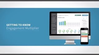 US Employee Engagement Software Demo & Platform Walkthrough | Engagement Multiplier