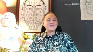 #ฟ้ารักพ่อ #ลัคนาราศีมังกร  #เปิดดวงความรัก รับวาเลนไทน์ 2562 #ซินแสหมิงขงเบ้งเมืองไทย