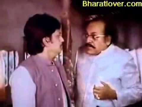 Naram Garam (1981) Yeh Shaddi Tum Kar loh Beta  ! Release Date: 28 February 1981 (India)