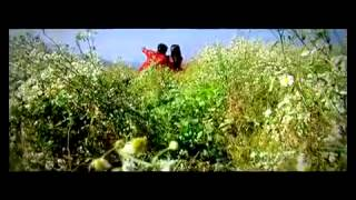 Rona Chadita feroz khan, raj dedicates his destiny, sarita