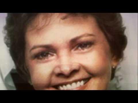 Billie Jo Spears - Blanket On The Ground (1975) -lyrics-