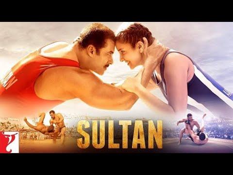 Sultan full movie download hd