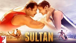 Sultan | full movie | HD 720p | salman khan, anushka sharma | #sultan review and facts