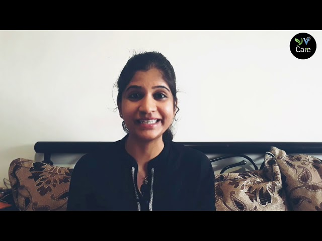 Dr  Maithali Sawant -  Train The Trainer Workshop Testimonial