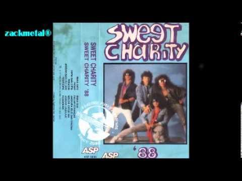 Sweet Charity '88   Dalam Kenangan   YouTube