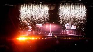 Armin Only Intense 2014 Amsterdam Ziggo Dome