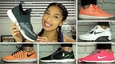 Nike In-Season TR 6 SKU 8767340 - YouTube d94e0c70c