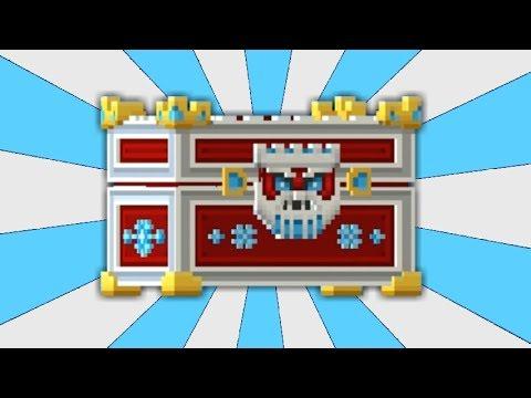 PROBANDO CIBER PAPA NOEL EN PIXEL GUN 3D | Pixel Gun 3D | enriquemovie