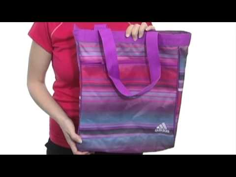 adidas Studio Club Bag SKU  8185133 - YouTube f054bfb6dd197