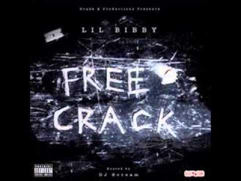 Lil bibby ft Lil herb '' Know Something (FREE CRACK)