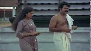 Onnam Ragam Padi Malayalam Song  - Thuvana Thumbikal at CET SARGAM 2015