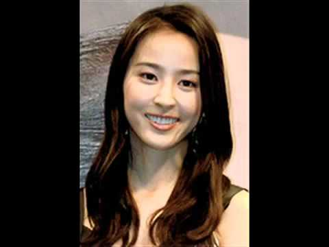 je jung won 5.mp4