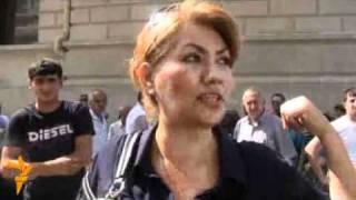 MURAY MMC-Aldanan sakinlərin etirazı- Azadliq Radiosu  18.08.2011 ©{OldBaku&BakHacK}