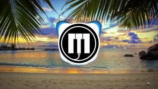 MAJI Musik - Hola Bebe (feat. Nicky Jam) thumbnail