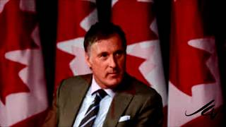 PPC Bernier /Liberal Trudeau /Conservative Scheer  - Which is not like the other?