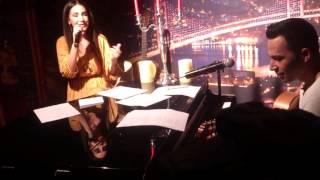 Elif Nun LEYLİM LEY Akustik 2018