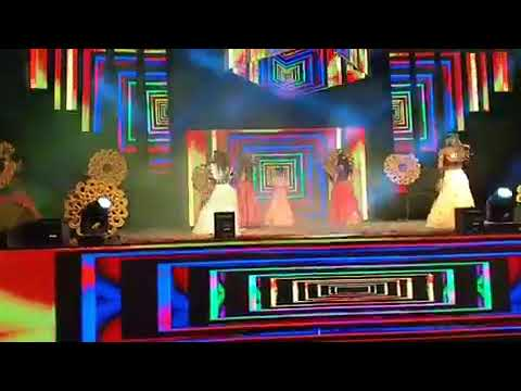 Wedding Choreography - Family Dance - Group Dance Choreography Call 989 989 1460