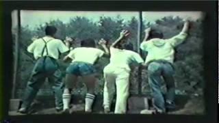 大阪市立高等学校 映画研究会 1982年 山浦智嗣監督作品 出演:久保長貴...