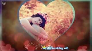 Quá Khứ Ngọt Ngào --- Đinh Kiến Phong