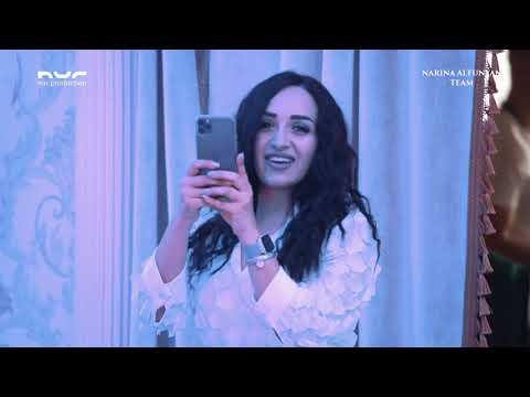 Армянская Вечеринка 23 07 2020 Краснодар