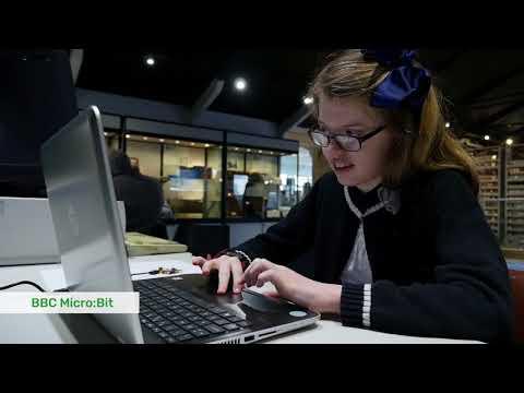The Grand Digital Computer Race 2018