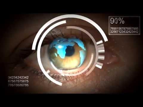 quantum vision system pdf kickass