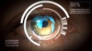 Quantum Vision System Review / Amazing Quantum Vision Systemn Review By Dr. Kemp