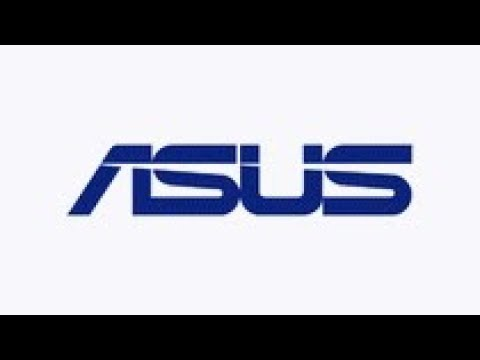 Download Asus Mobile USB Driver For Windows XP / 7 / 8 / 8.1 / 10 / Vista
