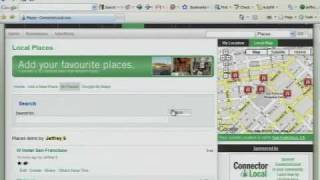 Google I/O 2009 - Building Scalable Geo Applications