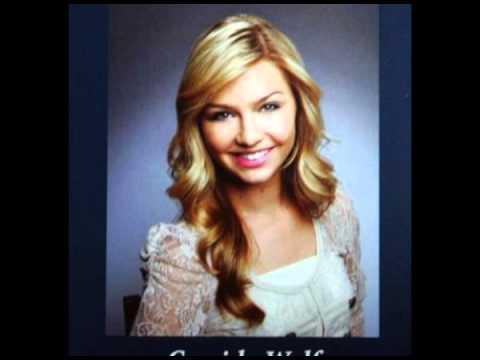 Miss Teen USA sextortion plot: Temecula man arrested