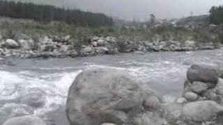 Download Hindi Video Songs - mahalaya