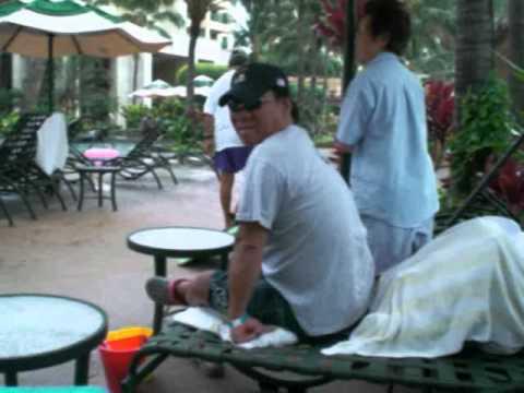 Tommy Winnie Hawaii 2008.wmv
