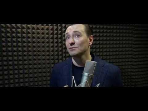 Сергей Безруков прочитал «Денискины рассказы» для детей с нарушениями зрения