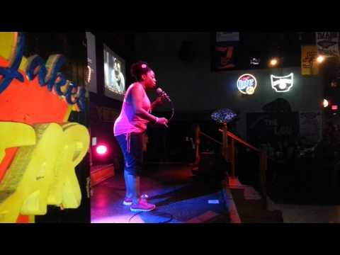 KARAOKE BROADWAY LOUIE'S MYRTLE BEACH SC